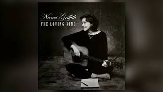 Nanci Griffith - Sing (Official Audio)