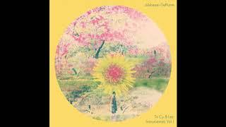 Alabaster DePlume – To Cy & Lee: Instrumentals Vol. 1 (Full Album, 2020)