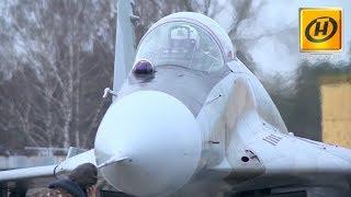 Курсанттар беларусь ВВС шығару