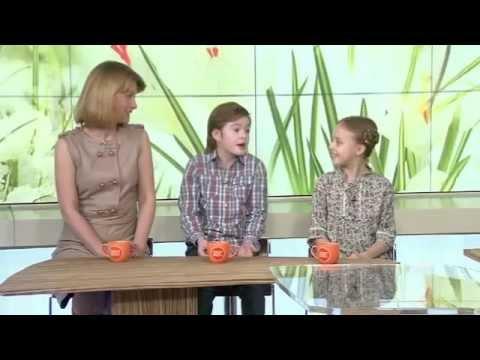 Сериал Папины дочки (2007-2011) - актеры и роли