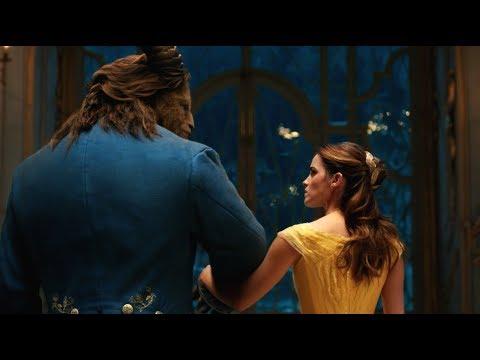 La Bella e la Bestia - Trailer Home Video - Dal 29 Giugno in Blu-Ray 3D, Blu-Ray e DVD