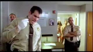 Descarga: Big Stan (A prueba de hombres) Español latino [DVDRip]