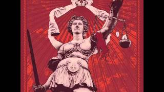Festival Of Mutilation - Indiscipline (Full Album)