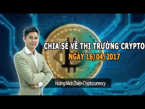 chia-sẻ-về-thị-trường-crypto-ngày-16/04/2017---live-stream-hoàng-minh-thiện-(trade-coin-việt-nam)