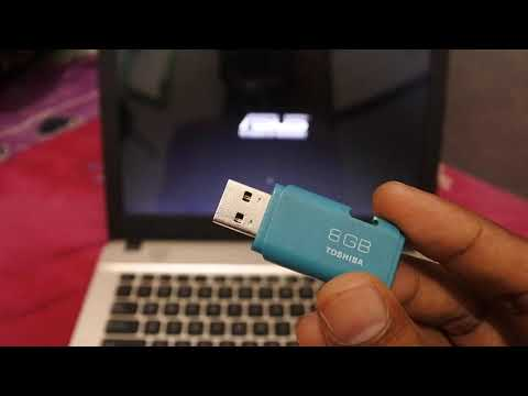 boot-from-flash-disk-on-any-asus-laptop