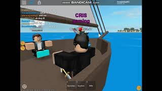 roblox [Alpha]steve's one piece dùng 100m mua df cho fan