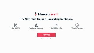 Best Screen Recorder for Gaming 2017