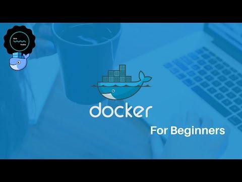 Docker Complete Tutorial for Beginners | Dockerization | DockerHub | Jenkin Integration