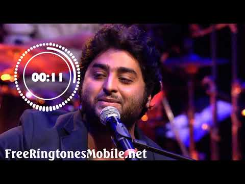 Pal Instrumental Ringtone Download (Jalebi 2018) For Mobile