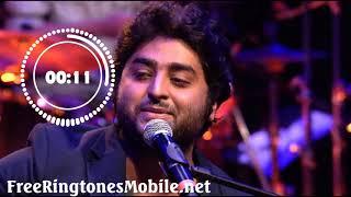 Gambar cover Pal Instrumental ringtone download (Jalebi 2018) for mobile