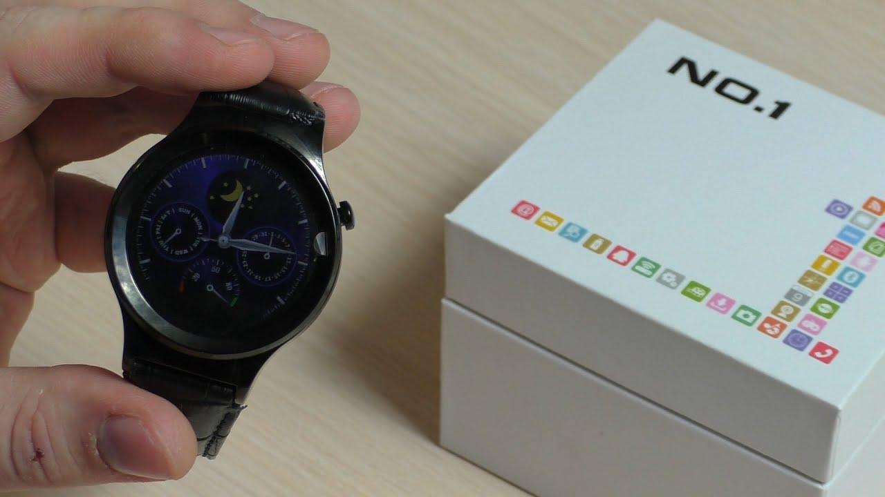 часы citizen as4035-04e инструкция
