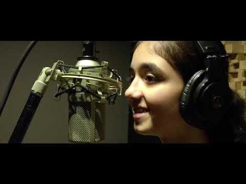   DENNANA DENNANA MAKING VIDEO    PETTKAMMI    TULU SONG