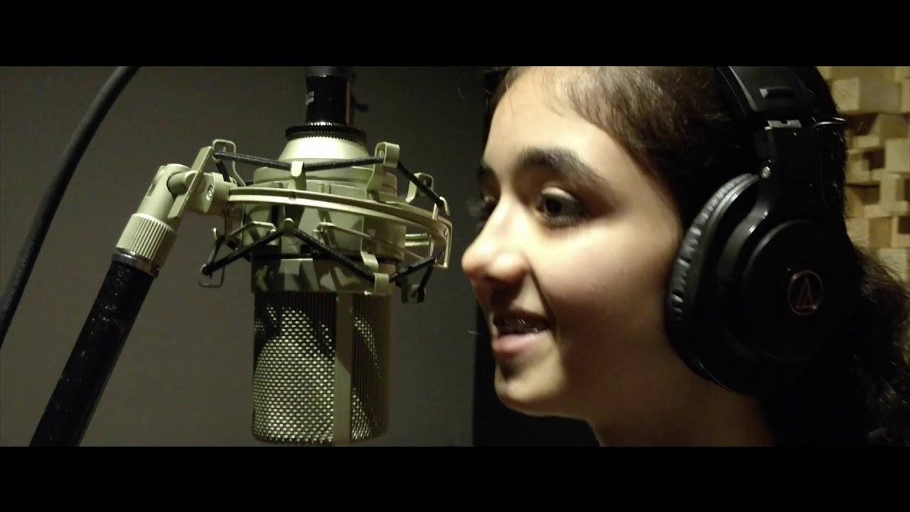 || DENNANA DENNANA MAKING VIDEO || PETTKAMMI || TULU SONG