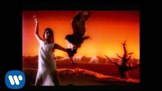 Heroes Del Silencio : La Chispa Adecuada #YouTubeMusica #MusicaYouTube #VideosMusicales https://www.yousica.com/heroes-del-silencio-la-chispa-adecuada/ | Videos YouTube Música  https://www.yousica.com