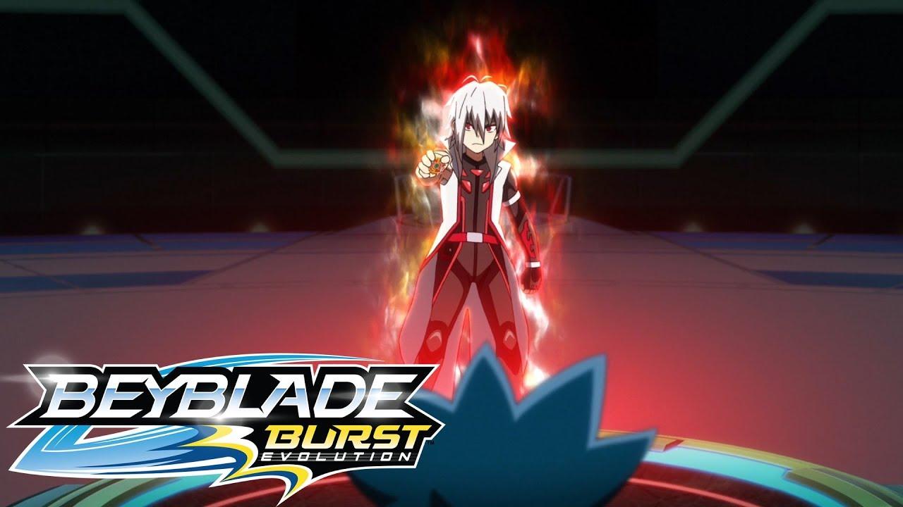 beyblade-burst-evolution-episode-45-spryzen-the-destroyer-anime-animation