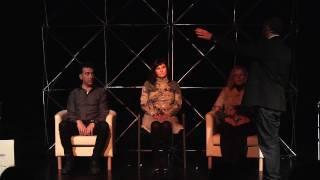 Darío Piera. Fascinaciones. Mentalismo, Hipnosis y Humor
