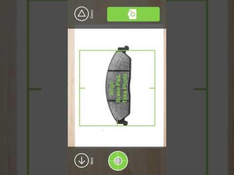 Bendix Brake Pad Identifier - Apps on Google Play