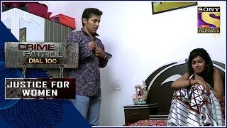 Crime Patrol | राख | Justice For Women