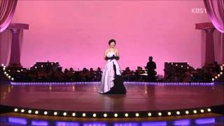 연분홍 사랑 - 강민주