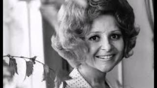 One Step At A Time by Brenda Lee 1957 YouTube Videos