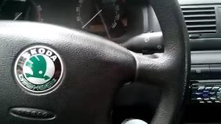 Кнопка аварийки
