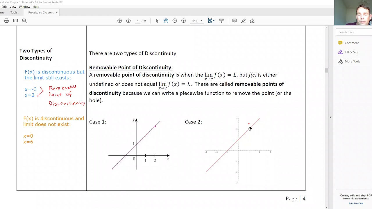 11.1 area between curves ap calculus 14th edition