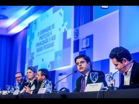 [IX Seminário de Privacidade] Painel 2: Cooperação internacional e acesso transfronteiriço a dados