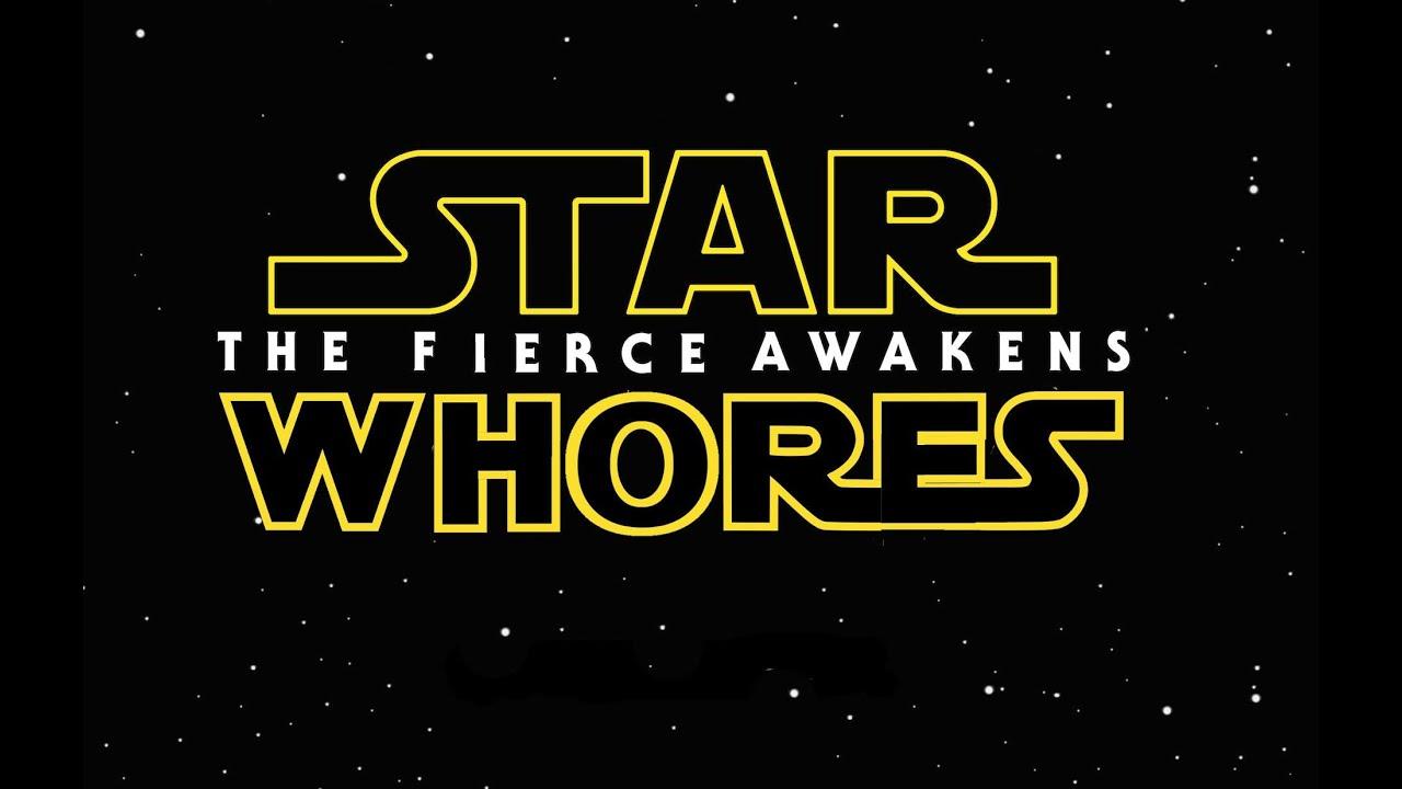 Star Whores The Fierce Awakens Returns To Weho Dodgeball