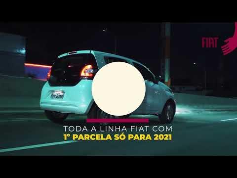 Forza 2021