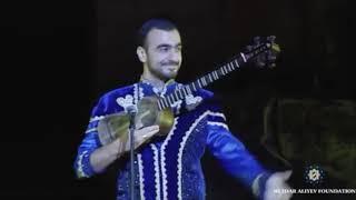 """""""Sirtaki"""" - Shahriyar Imanov (Live at Greece)"""