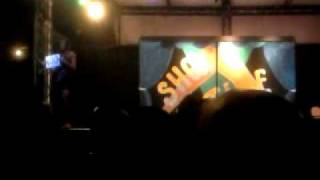 """Comedy Show Part 1 """"Sindbad Aqua Park Hotel Club"""""""