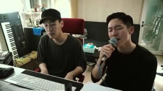 태양의 후예 OST 커버 ' Descendants of the sun OST' Cover by Korean Man