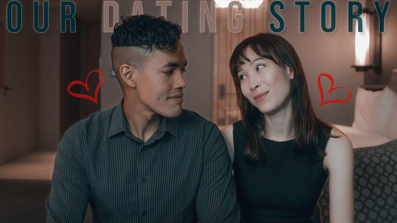 dating eurasian