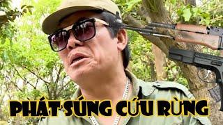 Đại Ca Sa Lưới Full HD | Phim Hành Động Võ Thuật Việt Nam Mới Nhất 2020