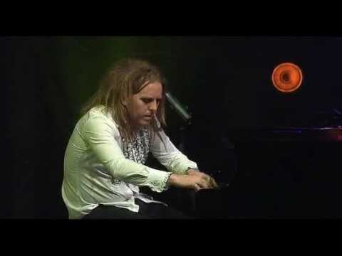 tim-minchin-ready-for-this-darkside-solo-goran-pantic