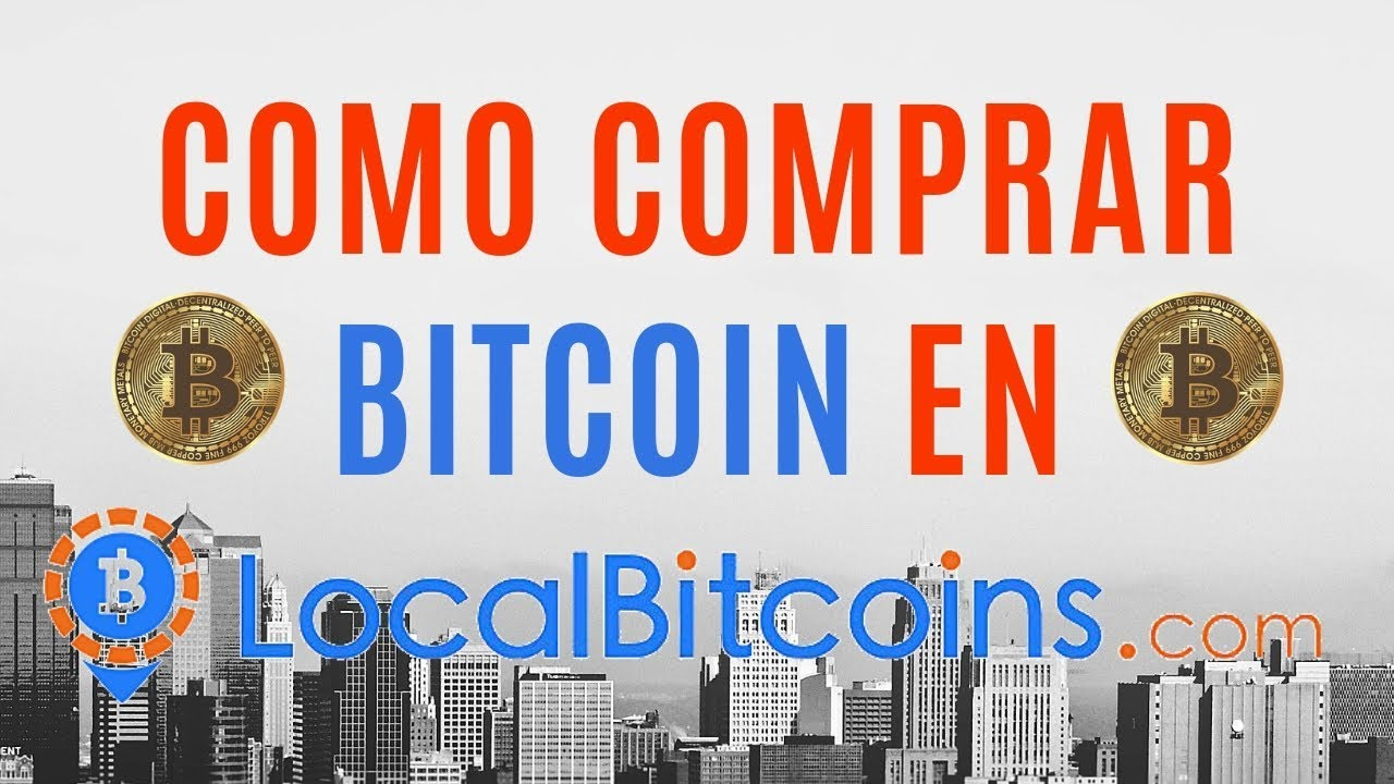 commercio vs acquistare bitcoin cryptotab online