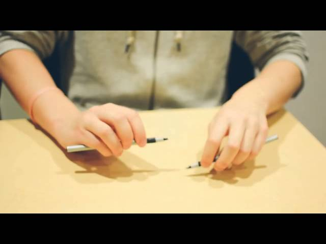Pen Beats - best beats in the world