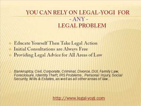 Find lawyers in montana get free consultation with attorney youtube find lawyers in montana get free consultation with attorney solutioingenieria Choice Image