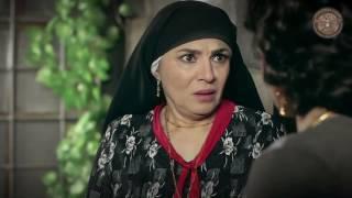 مسلسل وردة شامية ـ الحلقة 28 الثامنة والعشرون كامل