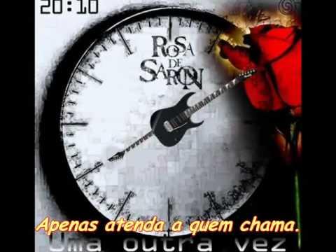 rosa-de-saron---o-sol-da-meia-noite-(com-legenda-da-letra)-full-hd/hq