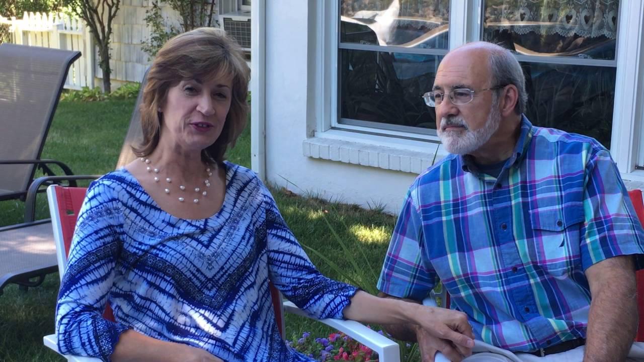 Duggar Family Blog: Duggar Updates | Duggar Pictures | Jim Bob and