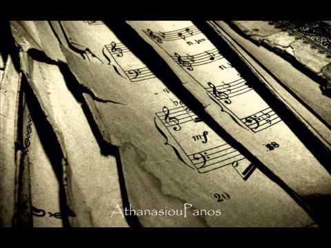 Έντεχνη μουσική απόλαυση