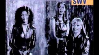 SWV Sample Beat (Rain)
