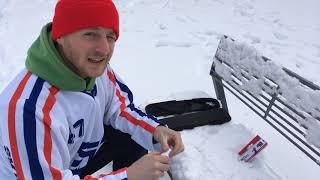 Jak pečovat o Sled Dogs Snowskates