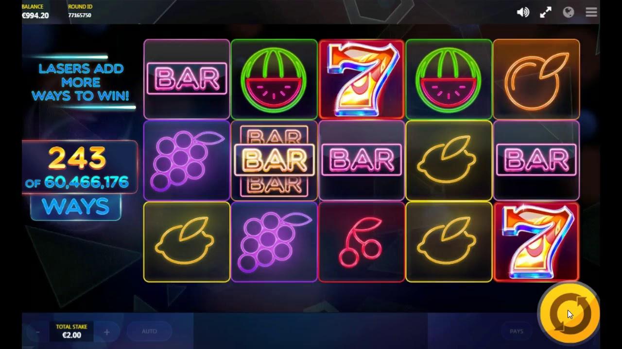 Вход laser fruit лазер фрукт игровой автомат бокс онлайн смешанные