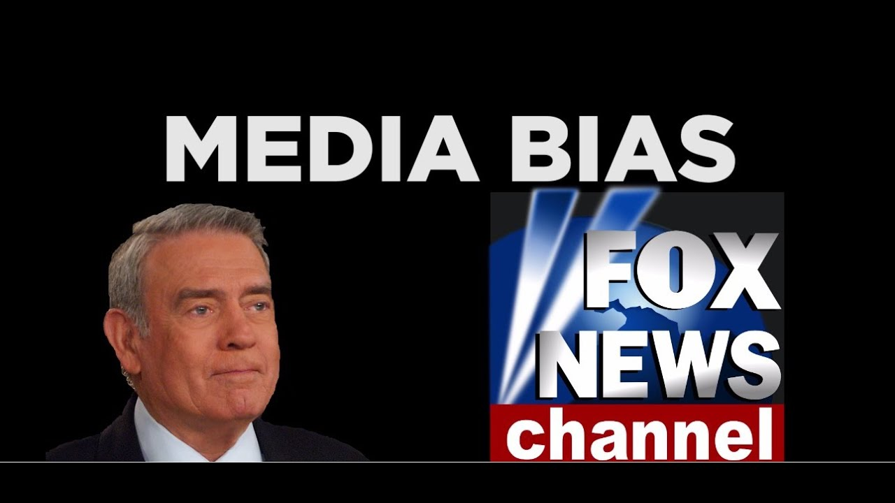 media bias and how to beat it nftga chapter