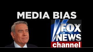 Media Bias and How to Beat It | NFTGA Chapter 4