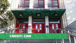 SF School Renaming Controversy