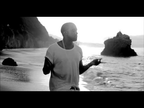 Future - I Won(Feat. Kanye West) ZOUK/TARRAXA OFFICIAL REMIX