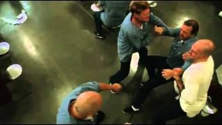 House season 8x01 - 'Twenty Vicodin' Promo #3 [HQ]